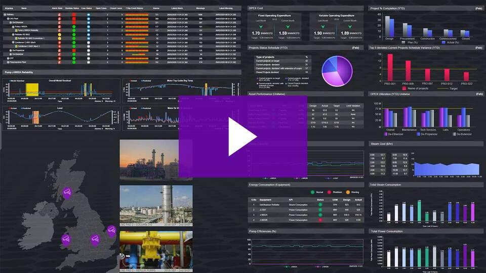 2021_AVEVA R2_SystemPlatform webinar_Control room