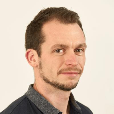 Andy Graham_profile
