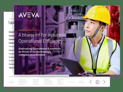 Opperational Efficiency eBook-1