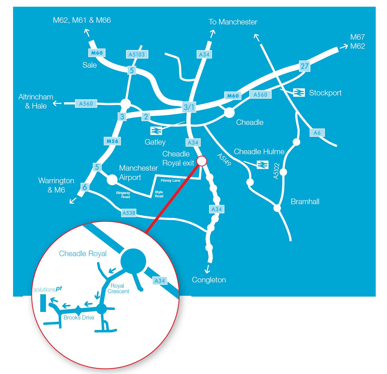 Solutionspt-map2-1