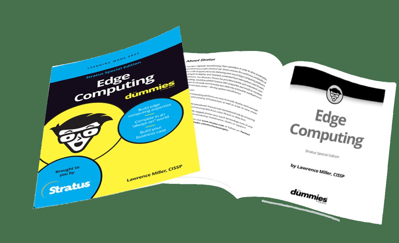 edge-computing-for-dummies-thumb