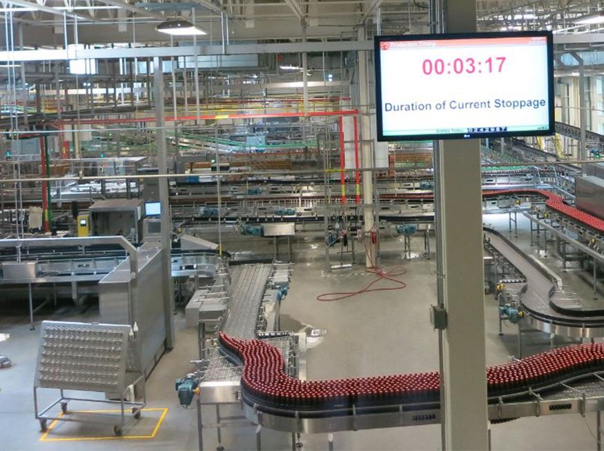 SuccessStory_Image_AVEVA_New-belgium-brewing-co_875x654
